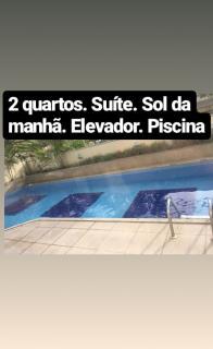 Vitória: Apartamento para venda em Jardim Camburi ES, 2 quartos, suíte, 65m2, Sol da manhã, armários embutidos, 2 vagas de garagem 11