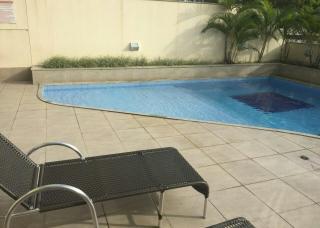 Vitória: Apartamento para venda em Jardim Camburi ES, 2 quartos, suíte, 65m2, Sol da manhã, armários embutidos, 2 vagas de garagem 12