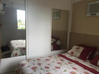Vitória: Apartamento para venda em Jardim Camburi ES, 2 quartos, suíte, 65m2, Sol da manhã, armários embutidos, 2 vagas de garagem 7