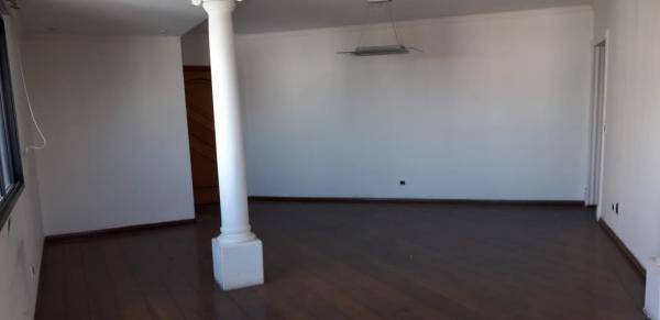 Santo André: Apartamento 3 Suítes 155 m² em São Caetano do Sul - Bairro Santa Paula. 2