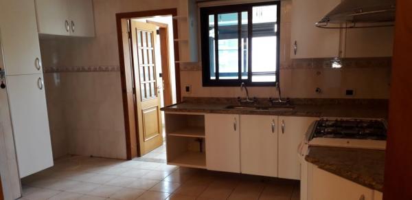 Santo André: Apartamento 3 Suítes 155 m² em São Caetano do Sul - Bairro Santa Paula. 3