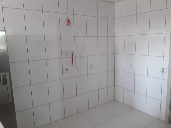 Santo André: Apartamento Reformado 2 Dormitórios 85 m² no Centro de Santo André. 12