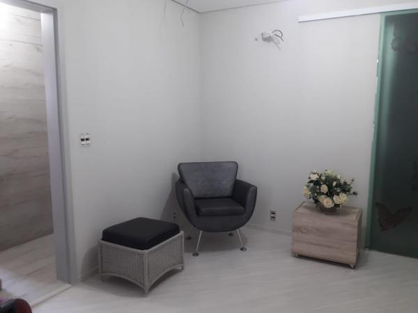 Santo André: Apartamento Reformado 2 Dormitórios 85 m² no Centro de Santo André. 15
