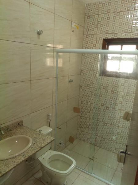 Itanhaém: Linda casa em Itanhaém, em lote inteiro, com piscina, churrasqueira e fogão a lenha !!! 7