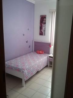 Vitória: Apartamento para venda em Jardim Camburi ES, 3 quartos, suíte, 78m2, Sol da manhã, frente, varanda, armários embutidos, 1 vaga de garagem, salão de festas 11