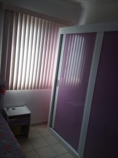 Vitória: Apartamento para venda em Jardim Camburi ES, 3 quartos, suíte, 78m2, Sol da manhã, frente, varanda, armários embutidos, 1 vaga de garagem, salão de festas 8