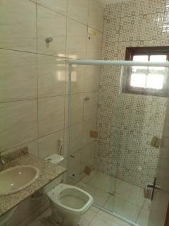 Itanhaém: Linda casa em Itanhaém, em lote inteiro, com piscina, churrasqueira e fogão a lenha !!! 11