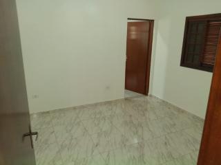Itanhaém: Linda casa em Itanhaém, em lote inteiro, com piscina, churrasqueira e fogão a lenha !!! 17