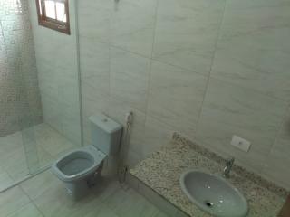 Itanhaém: Linda casa em Itanhaém, em lote inteiro, com piscina, churrasqueira e fogão a lenha !!! 18