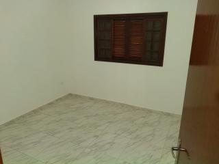 Itanhaém: Linda casa em Itanhaém, em lote inteiro, com piscina, churrasqueira e fogão a lenha !!! 20