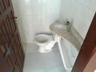 Itanhaém: Linda casa em Itanhaém, em lote inteiro, com piscina, churrasqueira e fogão a lenha !!! 8