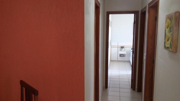 Vitória: Apartamento para venda em Jardim Camburi ES, 3 quartos, suíte, 90m2, armários embutidos, 1 vaga de garagem 10