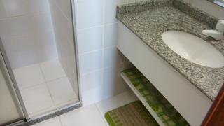 Vitória: Apartamento para venda em Jardim Camburi ES, 3 quartos, suíte, 90m2, andar alto, varanda, armários embutidos, 1 vaga de garagem, elevador, salão de festas 11