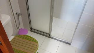 Vitória: Apartamento para venda em Jardim Camburi ES, 3 quartos, suíte, 90m2, andar alto, varanda, armários embutidos, 1 vaga de garagem, elevador, salão de festas 12