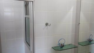 Vitória: Apartamento para venda em Jardim Camburi ES, 3 quartos, suíte, 90m2, andar alto, varanda, armários embutidos, 1 vaga de garagem, elevador, salão de festas 14
