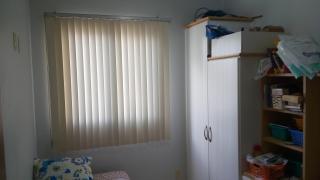 Vitória: Apartamento para venda em Jardim Camburi ES, 3 quartos, suíte, 90m2, andar alto, varanda, armários embutidos, 1 vaga de garagem, elevador, salão de festas 16