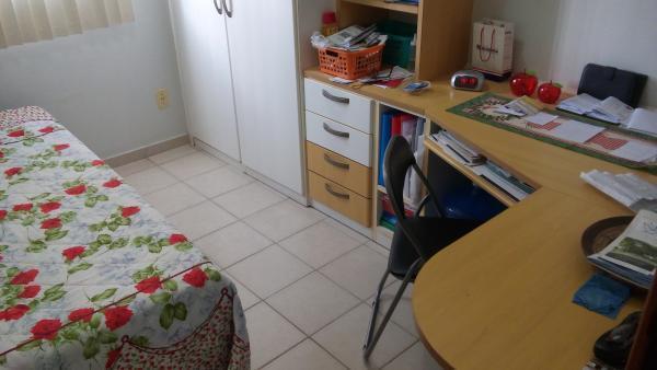 Vitória: Apartamento para venda em Jardim Camburi ES, 3 quartos, suíte, 90m2, armários embutidos, 1 vaga de garagem 17