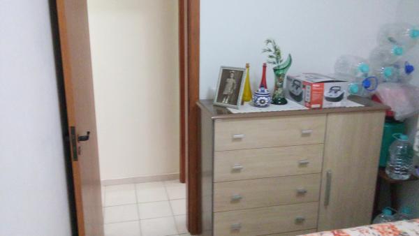 Vitória: Apartamento para venda em Jardim Camburi ES, 3 quartos, suíte, 90m2, armários embutidos, 1 vaga de garagem 22