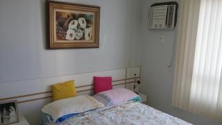 Vitória: Apartamento para venda em Jardim Camburi ES, 3 quartos, suíte, 90m2, andar alto, varanda, armários embutidos, 1 vaga de garagem, elevador, salão de festas 23