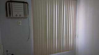 Vitória: Apartamento para venda em Jardim Camburi ES, 3 quartos, suíte, 90m2, andar alto, varanda, armários embutidos, 1 vaga de garagem, elevador, salão de festas 24