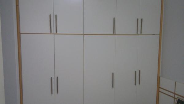 Vitória: Apartamento para venda em Jardim Camburi ES, 3 quartos, suíte, 90m2, armários embutidos, 1 vaga de garagem 25