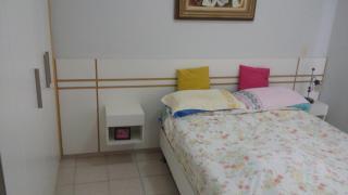 Vitória: Apartamento para venda em Jardim Camburi ES, 3 quartos, suíte, 90m2, andar alto, varanda, armários embutidos, 1 vaga de garagem, elevador, salão de festas 26