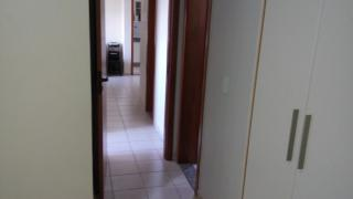 Vitória: Apartamento para venda em Jardim Camburi ES, 3 quartos, suíte, 90m2, andar alto, varanda, armários embutidos, 1 vaga de garagem, elevador, salão de festas 27