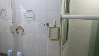 Vitória: Apartamento para venda em Jardim Camburi ES, 3 quartos, suíte, 90m2, andar alto, varanda, armários embutidos, 1 vaga de garagem, elevador, salão de festas 32