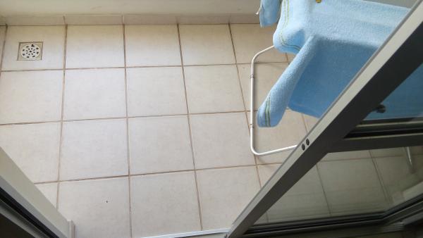 Vitória: Apartamento para venda em Jardim Camburi ES, 3 quartos, suíte, 90m2, armários embutidos, 1 vaga de garagem 3