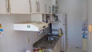 Vitória: Apartamento para venda em Jardim Camburi ES, 3 quartos, suíte, 90m2, andar alto, varanda, armários embutidos, 1 vaga de garagem, elevador, salão de festas 6