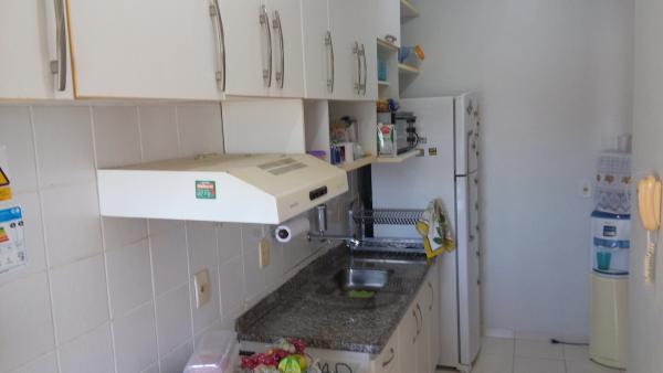 Vitória: Apartamento para venda em Jardim Camburi ES, 3 quartos, suíte, 90m2, armários embutidos, 1 vaga de garagem 6