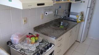 Vitória: Apartamento para venda em Jardim Camburi ES, 3 quartos, suíte, 90m2, andar alto, varanda, armários embutidos, 1 vaga de garagem, elevador, salão de festas 7