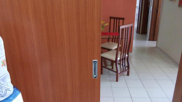 Vitória: Apartamento para venda em Jardim Camburi ES, 3 quartos, suíte, 90m2, armários embutidos, 1 vaga de garagem 9