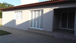 Vinhedo: Casa a venda em Vinhedo 4