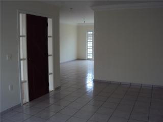 Vinhedo: Casa a venda em Vinhedo 6