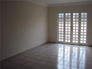 Vinhedo: Casa a venda em Vinhedo 9
