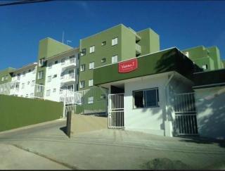 Vinhedo: Apartamento para Venda em Vinhedo 1