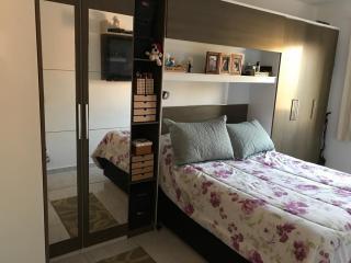 Vinhedo: Apartamento para Venda em Vinhedo 11
