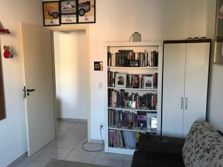 Vinhedo: Apartamento para Venda em Vinhedo 9