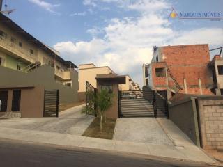 Vinhedo: Casa em condominio Louveira/SP 1