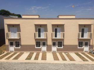 Vinhedo: Casa em condominio Louveira/SP 3