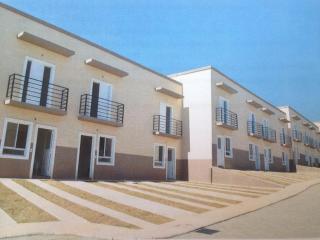 Vinhedo: Casa em condominio Louveira/SP 7