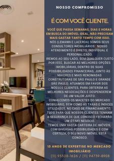 São Paulo: Hotel Perdizes 10
