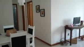 Salvador: Centro Lauro de Freitas 02 quartos suite, varanda e infraestrutura 2