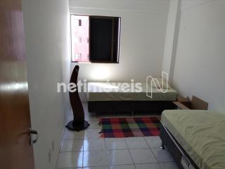 Salvador: Centro Lauro de Freitas 02 quartos suite, varanda e infraestrutura 3