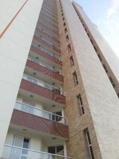 Santo André: Excelente Apartamento 3 Suítes 127 m² na Vila Bastos - Santo André. Condomínio Delacroix.  6