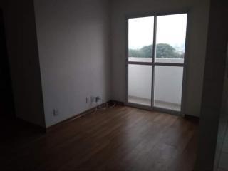 Santo André: Apartamento 2 Dormitórios 51 m² em Santo André - Vila Floresta. 1