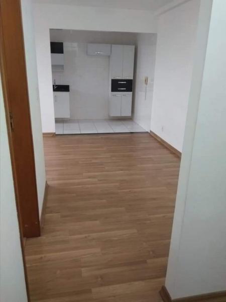 Santo André: Apartamento 2 Dormitórios 51 m² em Santo André - Vila Floresta. 4