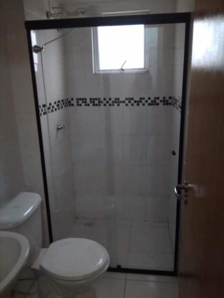 Santo André: Apartamento 2 Dormitórios 51 m² em Santo André - Vila Floresta. 5