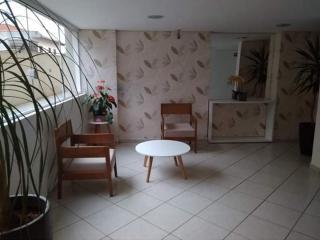 Santo André: Apartamento 2 Dormitórios 51 m² em Santo André - Vila Floresta. 6
